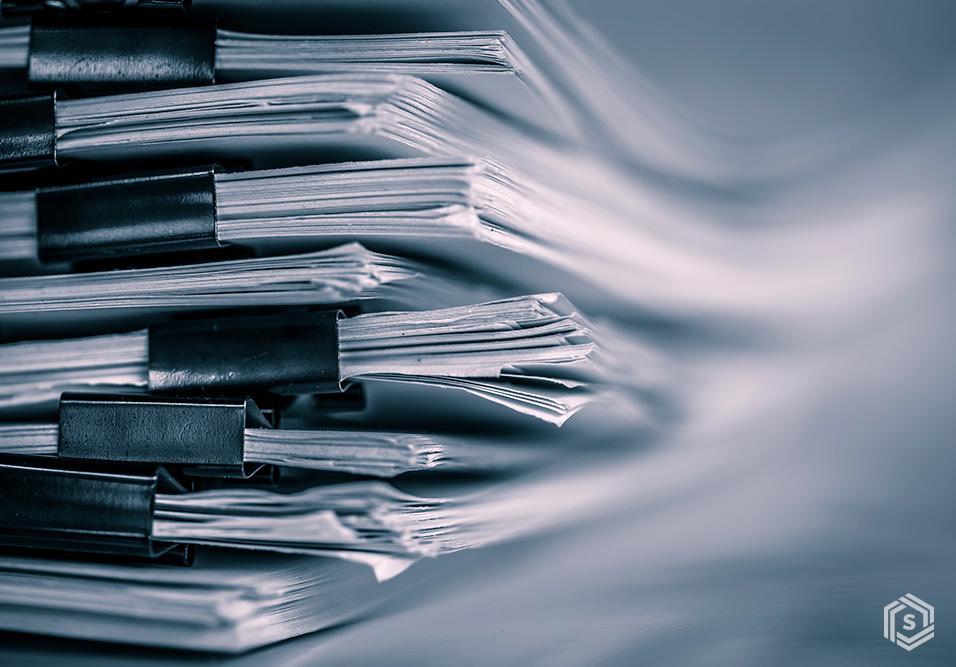 Lello deixou de imprimir 12 milhões de folhas por ano