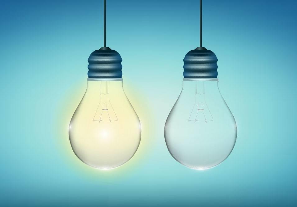 Ao pontuar a data, síndicos, administradoras e condôminos se conscientizam da importância de fazer uso sustentável dos recursos energéticos