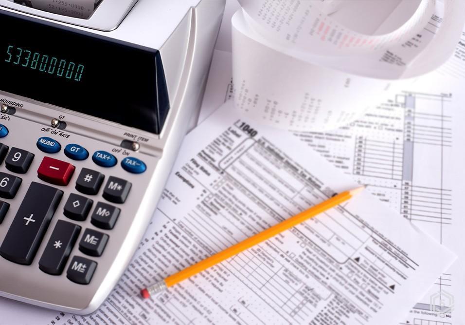 Informações de notas fiscais com retenção de INSS devem ser enviadas à Receita