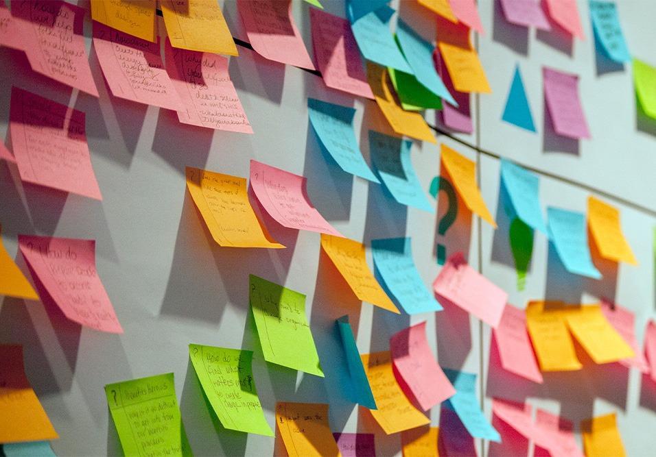 Lista de tarefas (diárias, semanais, ...) para o síndico, administradora e zelador