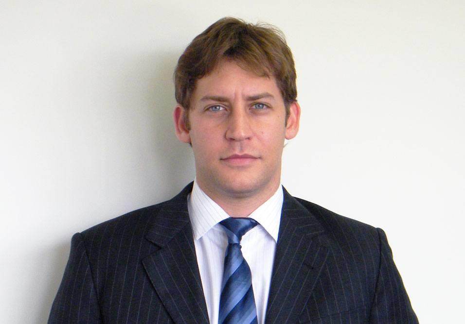 Advogados Rodrigo Karpat e Guilherme Novaes comentam recente caso em que a Justiça negou ação de gestor que atuou como síndico por 8 anos