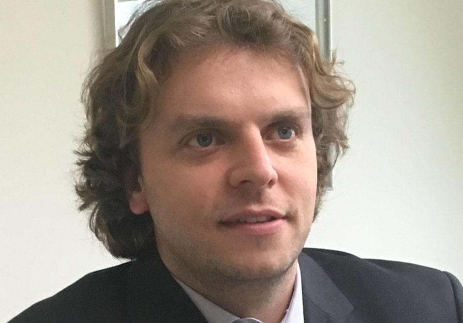 Roberto Piernikarz afirma que as últimas decisões indicam uma tendência