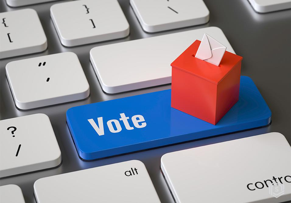 Mercado é receptivo ao PL 548/2019 e acredita que, se aprovado, proporcionará decisões mais participativas em condomínios