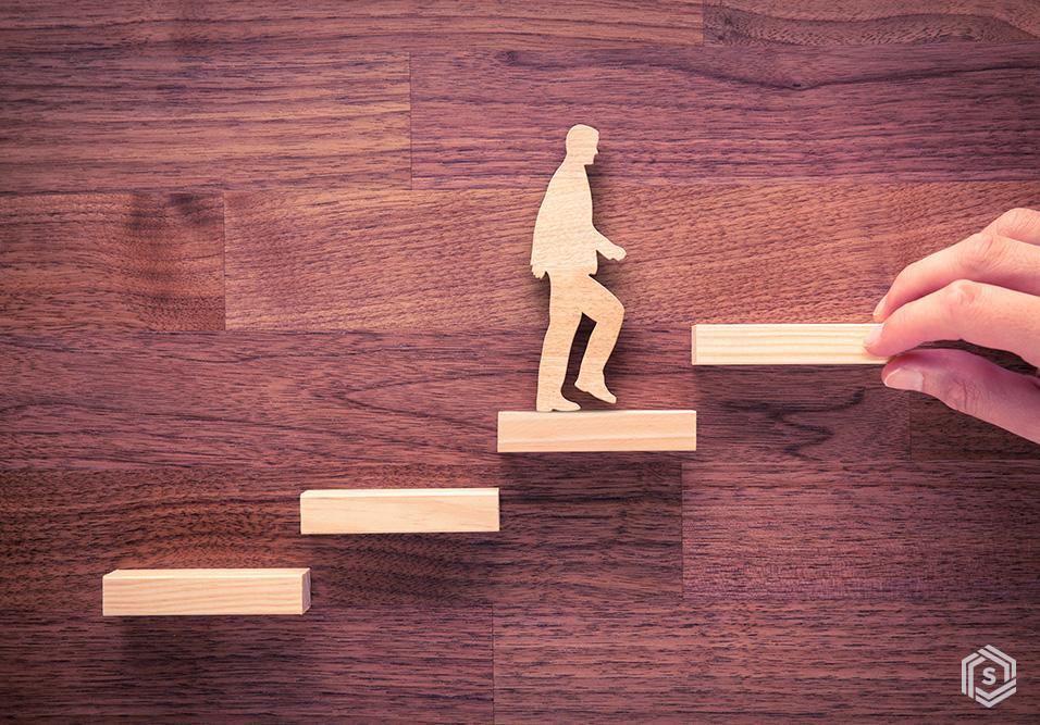 Confira perfil, pré-requisitos, habilidades e preparo necessários para que um síndico profissional desempenhe bem a função e atenda o condomínio com excelência