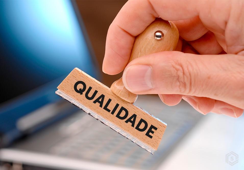 Entenda como funciona o programa, que tem a missão de certificar as empresas com base em critérios de padrão de qualidade
