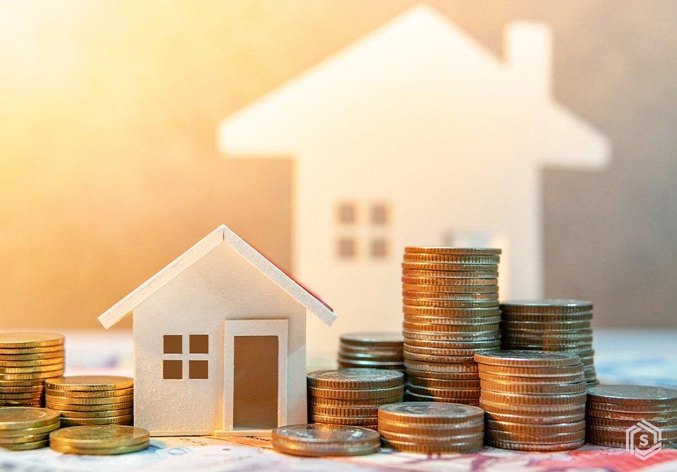 Síndicos profissionais e gestores condominiais experientes compartilham medidas que podem ser aplicadas hoje mesmo e economizar nas contas de empreendimentos
