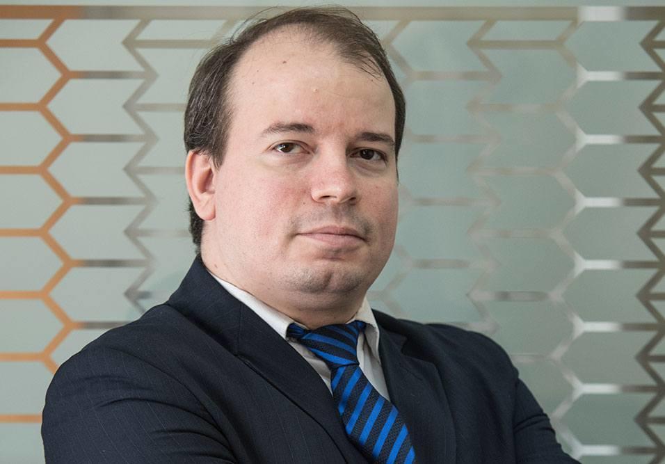 Neste artigo, o advogado André Luiz Junqueira tece suas considerações sobre o polêmico Projeto de Lei 6291/19