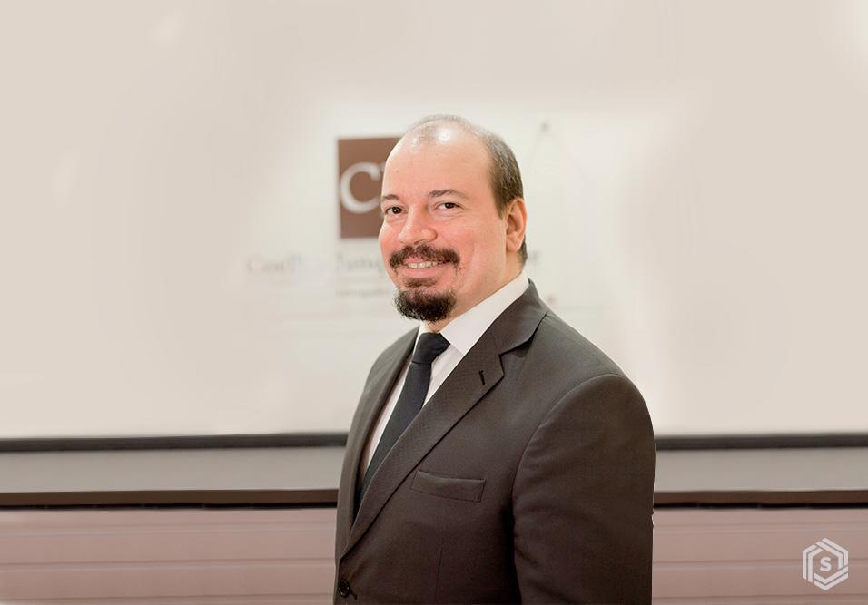 Advogado aborda diversas pautas, como os principais pontos de contágio, a restrição de uso das áreas comuns e a realização de assembleias