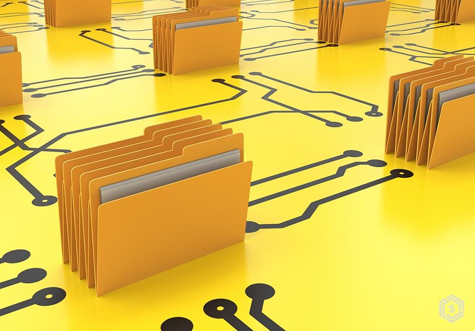 Registro de atas de assembleia e declaração de débitos condominiais estão no rol de serviços que podem ser feitos no meio digital. Mais ágeis, baratos e seguros