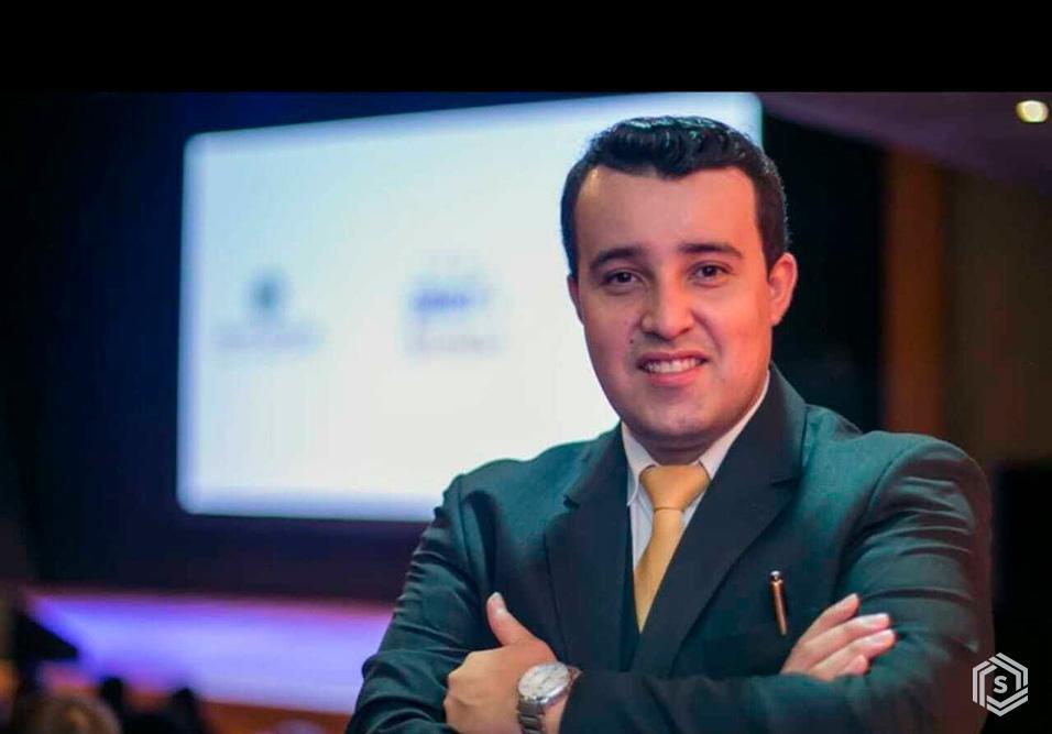 Considerações do advogado Thiago Natalio de Souza sobre o tema