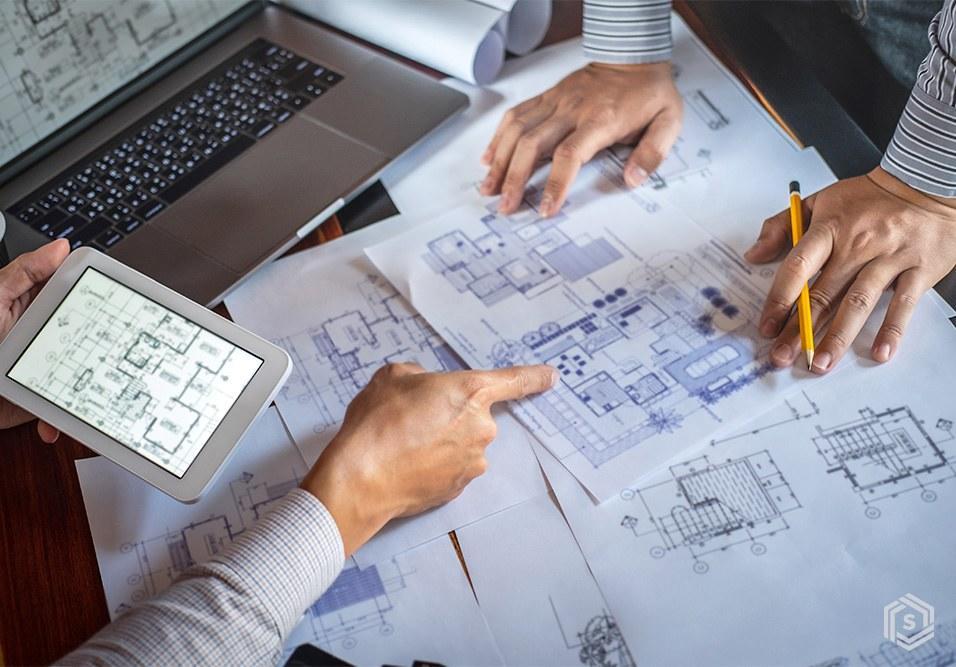 Além de estimular a cultura da manutenção, norma da ABNT determina que inspeção predial seja feita por engenheiro ou arquiteto e exige emissão de laudo técnico