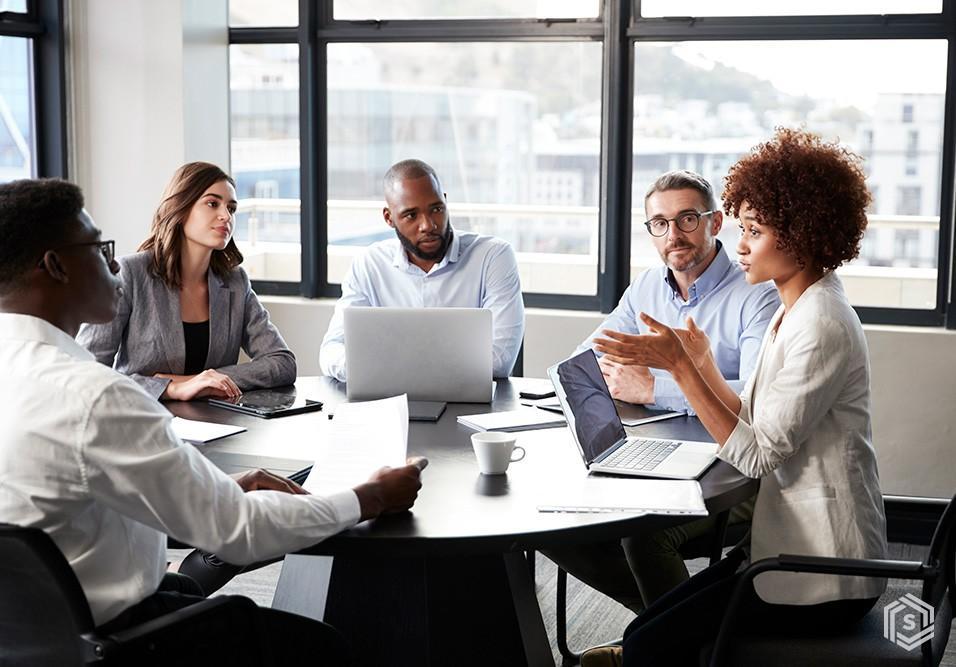 Tendência da próxima geração de síndico profissional é se estruturar para ganhar escala e atender de forma mais empresarial condomínios cada vez mais exigentes