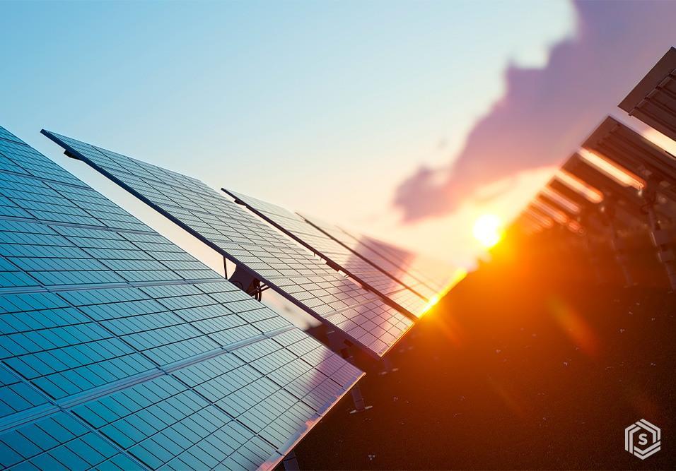 A Plataforma Prospera promete o fim das contas de energia para condomínios de diversas regiões do Brasil e o uso de fontes de energia renováveis no dia a dia