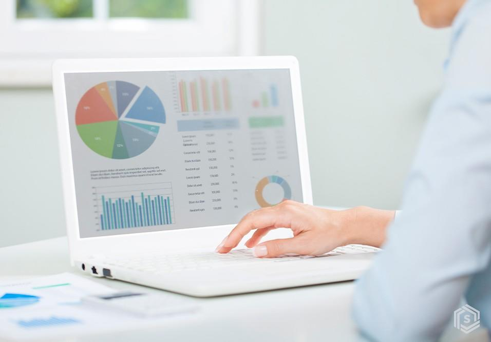 Síndico e administradora podem aprimorar a elaboração da previsão orçamentária com ajustes finos, novas receitas e alocação inteligente de recursos