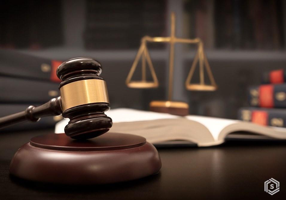SíndicoNet consultou advogados especializados e sindicatos e explica como condomínios devem proceder com pagamentos ou compensação de horas dentro da lei