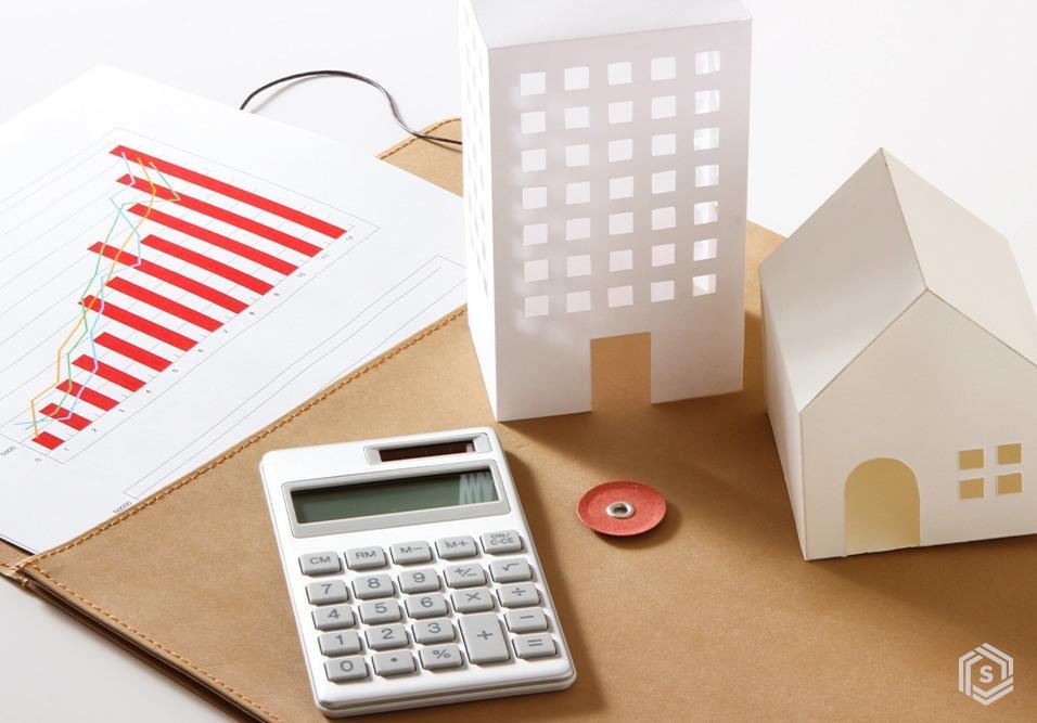 Para ter a chance de redução do valor, é preciso solicitar revisão do cálculo do IPTU à prefeitura. Síndico pode representar várias unidades do condomínio