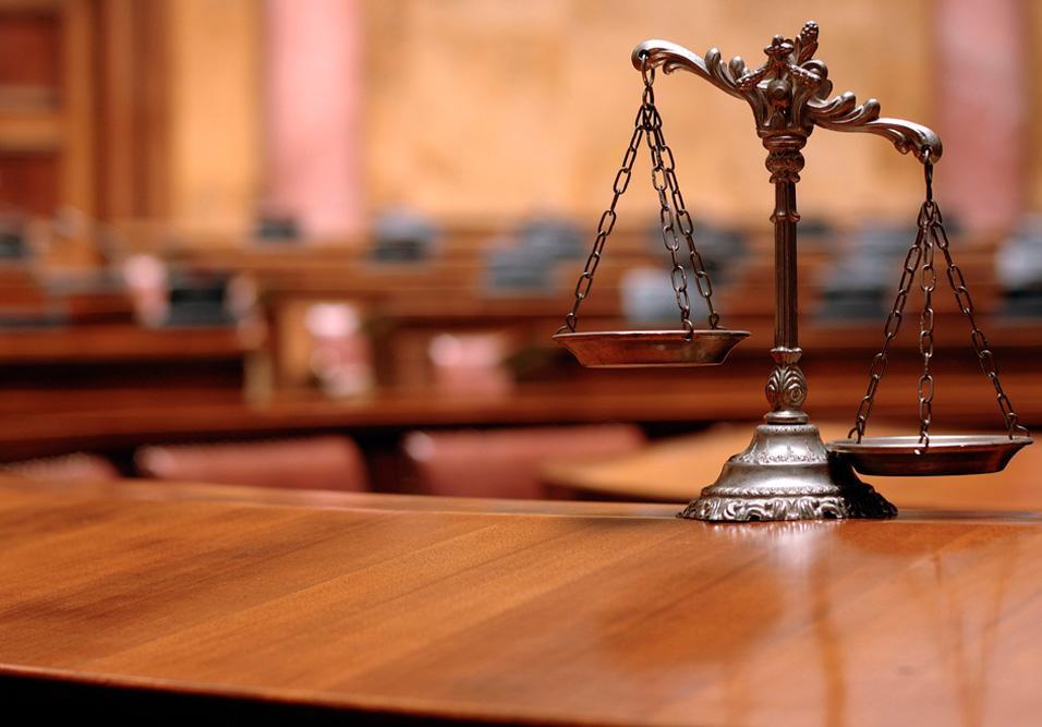 Para juíza, morte não é acidente de trabalho