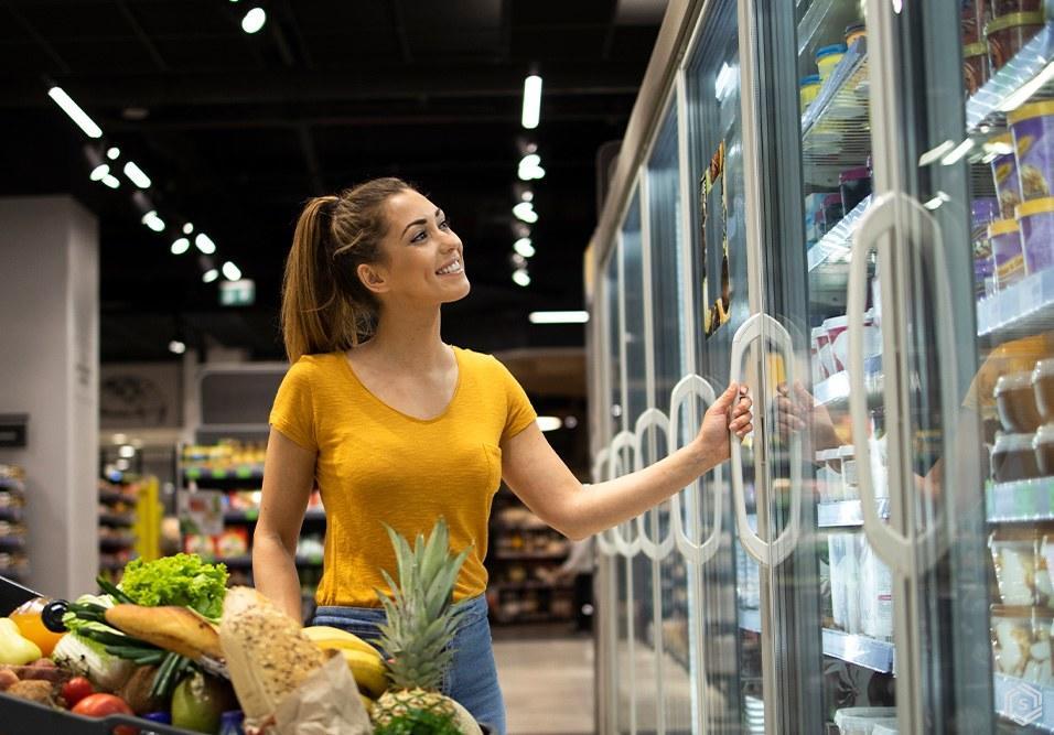 As lojas dentro de condomínios estão se tornando tendência, e entre seus vários benefícios está a valorização dos imóveis. Leia o artigo e saiba mais!