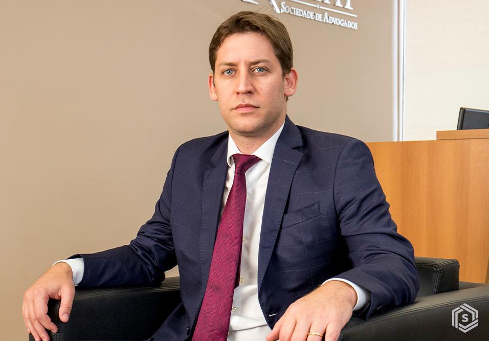 Advogado Rodrigo Karpat, colunista do SíndicoNet