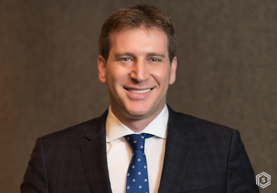 Administrador Ricardo Karpat, colunista do SíndicoNet
