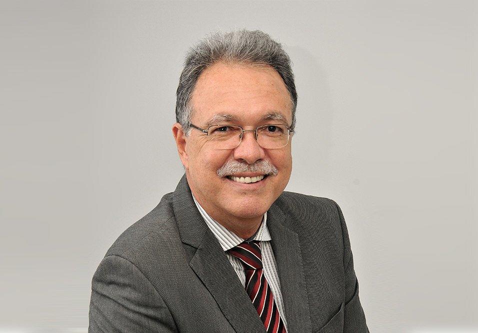 Inaldo Dantas, advogado e colunista do SíndicoNet