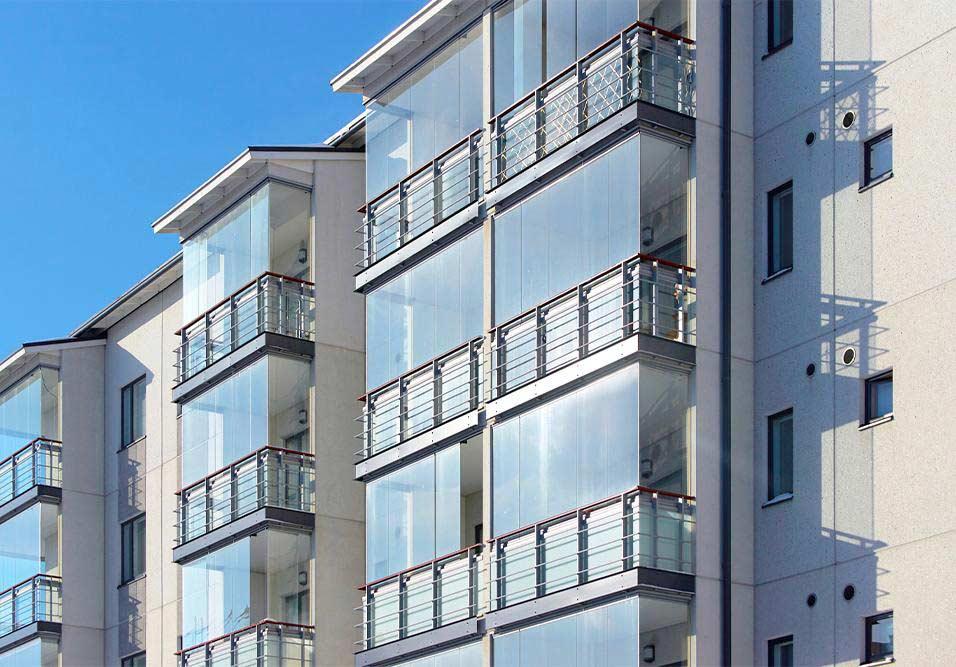 É alteração de fachada? Quais as regras e quórum para aprovação?