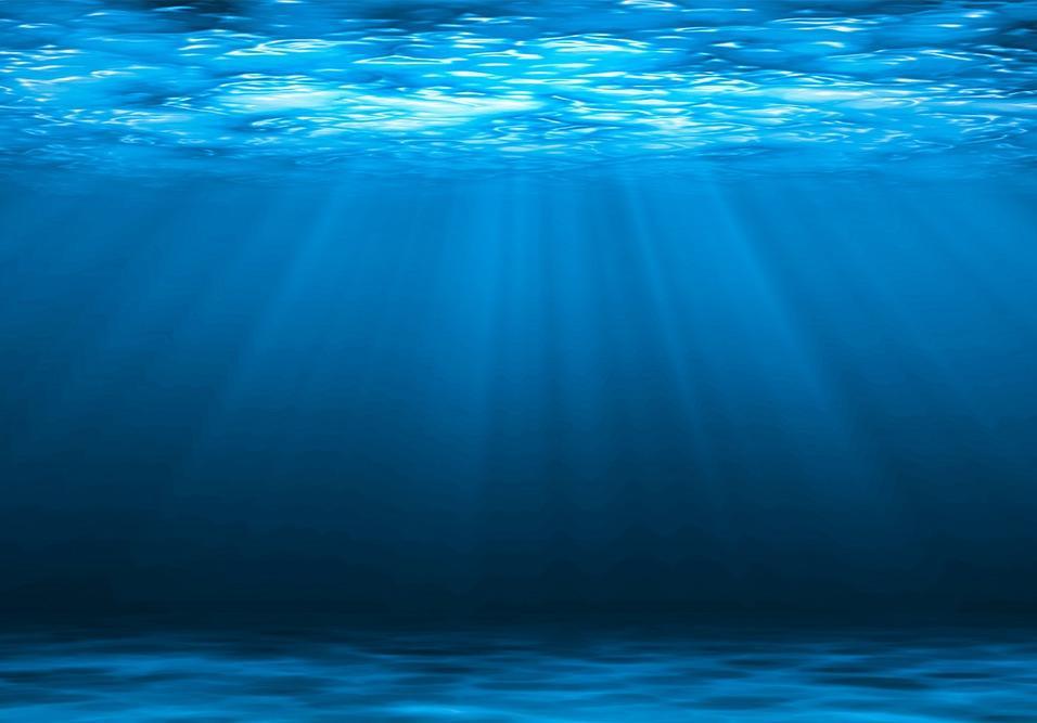 Encontre neste Guia tudo que você precisa saber sobre Economia de Água em Condomínios