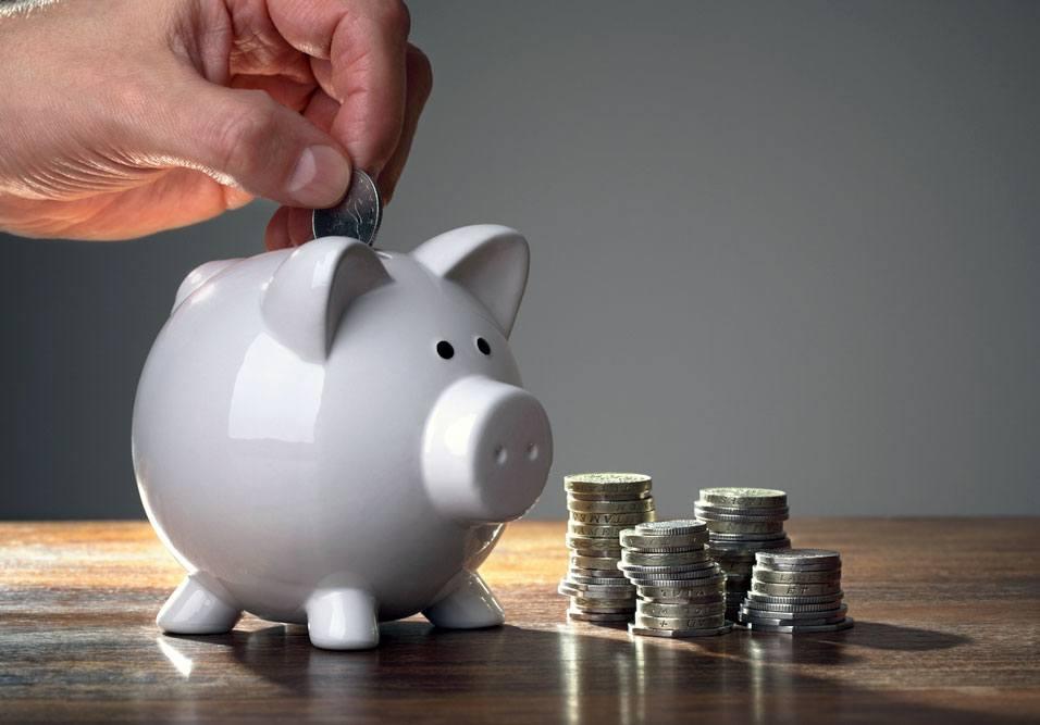 Arrecadação mensal destinada a despesas imprevistas e emergenciais exige atenção por parte dos administradores e síndicos. Saiba como usar o recurso