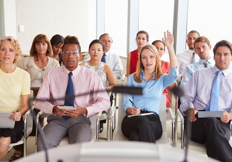 Conheça métodos para manter reunião do condomínio focada e colaborativa