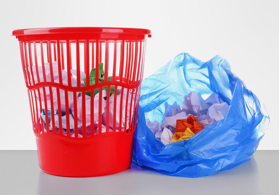 Afinal, é proibido ou não? Síndicos e moradores devem saber organizar o lixo nas unidades