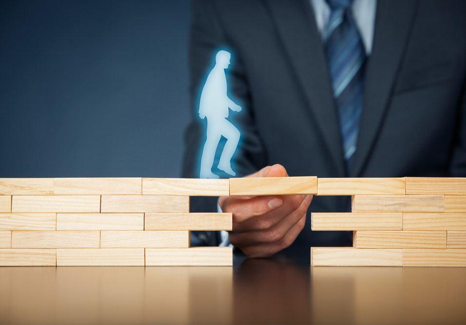 Apólice garante aos profissionais trabalharem com mais tranquilidade e segurança