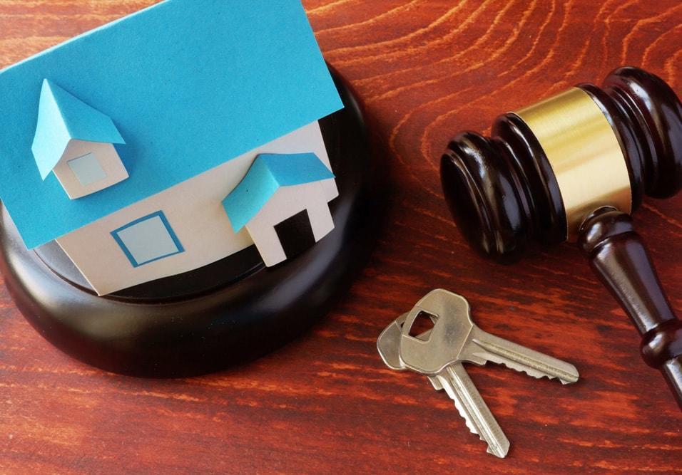 Aprenda a escolher a alternativa adequada para o seu condomínio