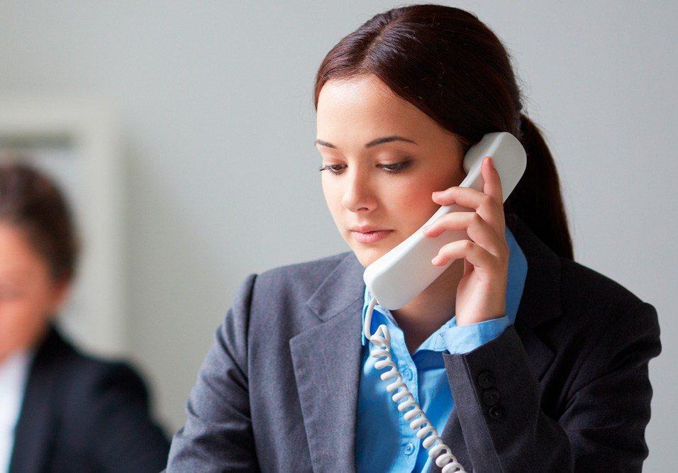Empresa especializada pode ser um desestímulo à inadimplência no seu condomínio