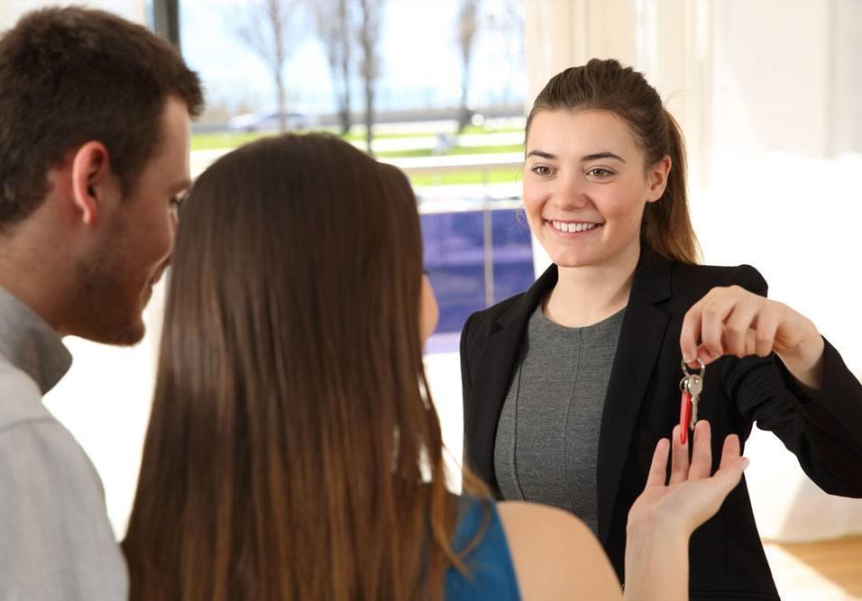 Aprenda as diferenças entre ser proprietário e locatário em condomínio