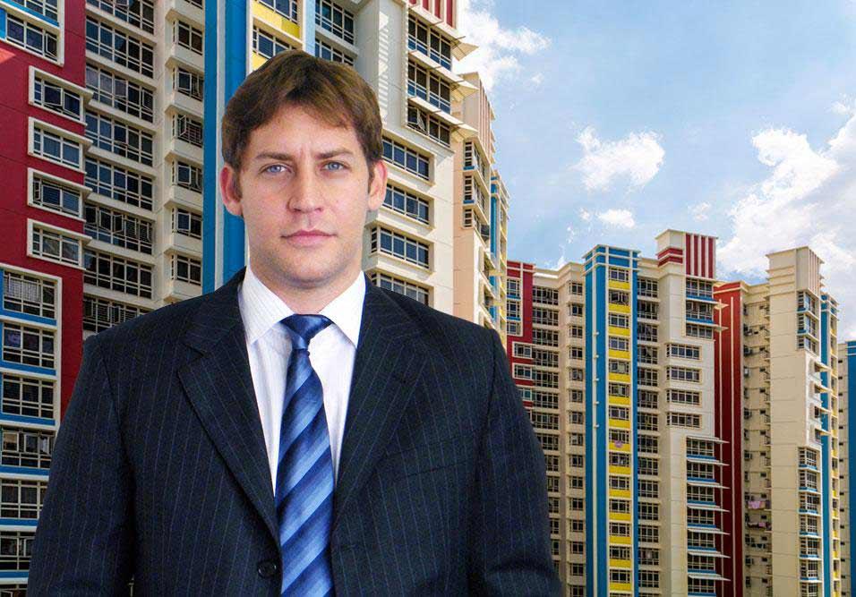 Rodrigo Karpat responde também sobre síndica-funcionária e transparência na gestão
