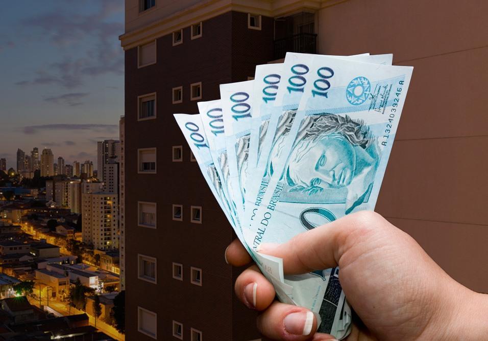 Start-up de finanças tem seu foco em condomínios comerciais e residenciais