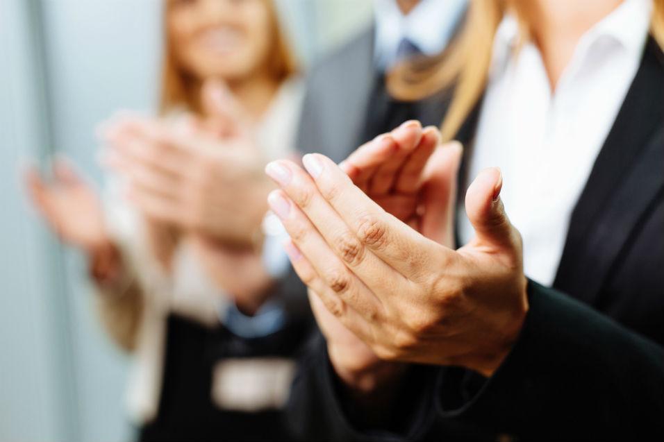 Conheça perfil e desafios dos colaboradores do condomínios