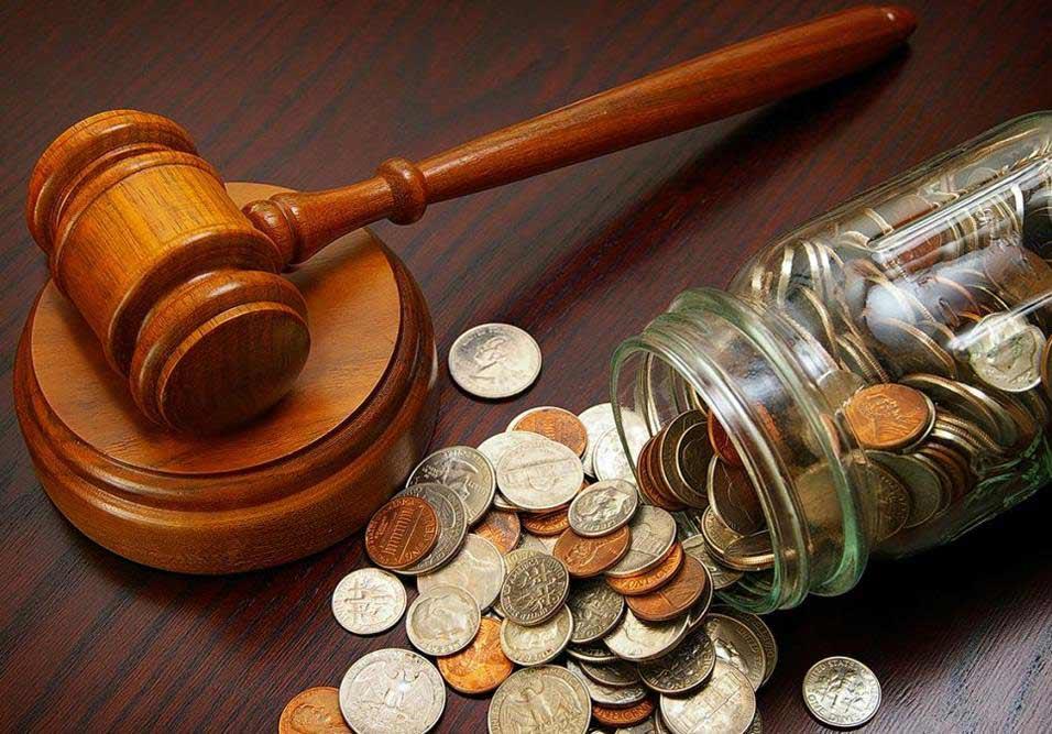 Condomínio ganha na justiça restituição de tarifa. Entenda