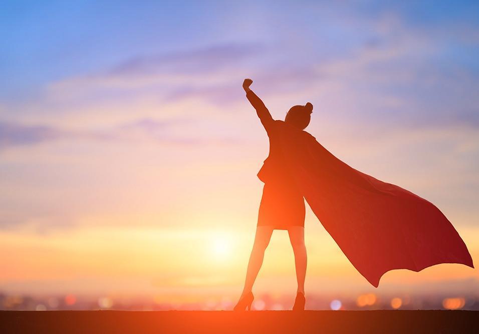 Saiba como os super síndicos atuam no dia-a-dia da sua gestão