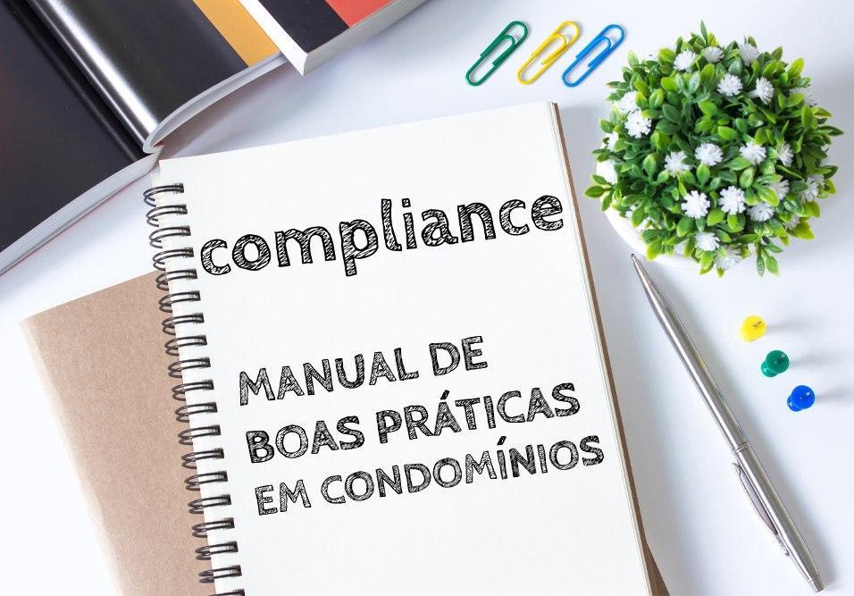 A cultura da transparência, que já faz parte do dia a dia de muitas empresas, pode ser instituída na sua gestão condominial