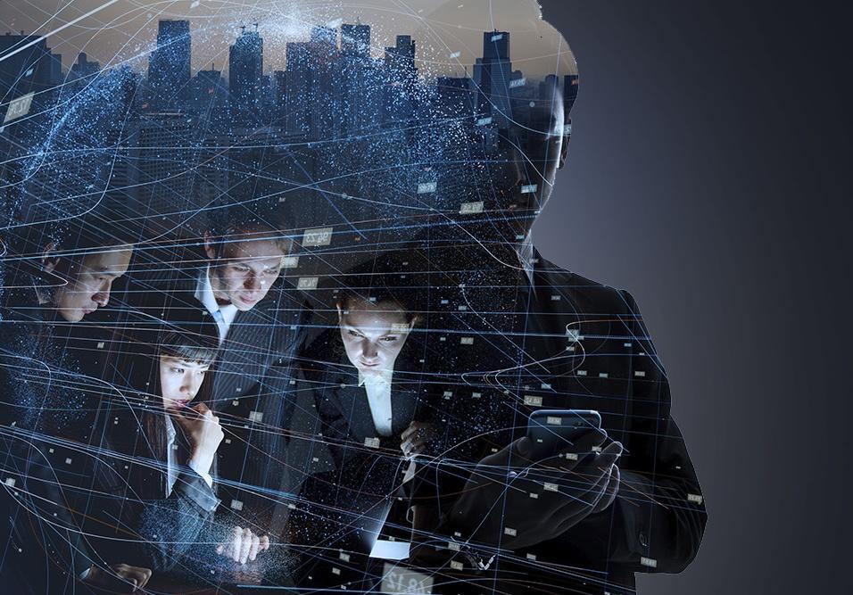 Administradora aposta em tecnologia para atender com qualidade seus clientes