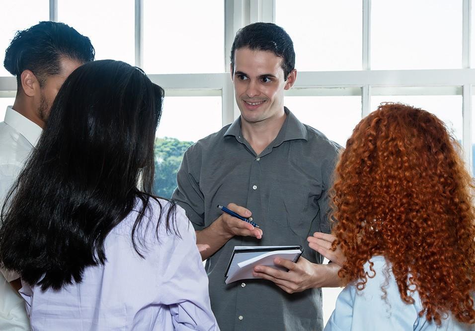 Saber o que mudou, e porque, é estratégico para contratar um profissional ou fazer alterações no quadro de funcionários