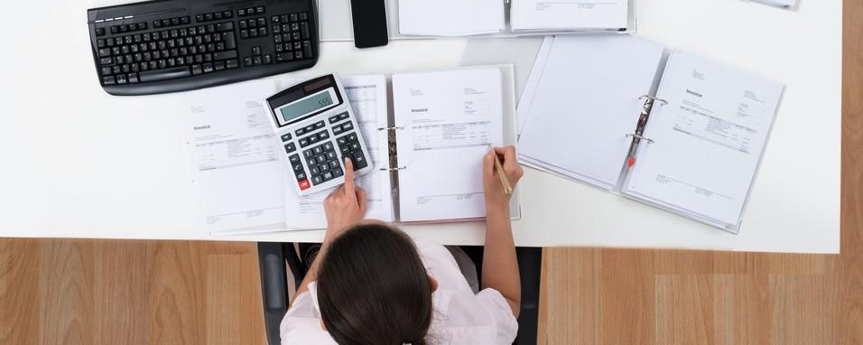Imposto de renda 2020