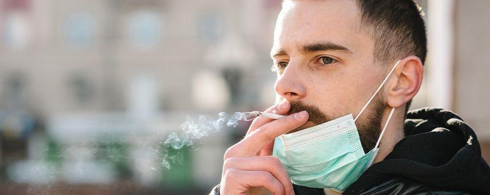 31/05 - Dia Mundial de Combate ao Fumo