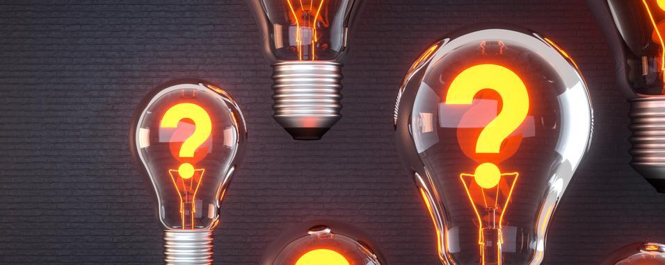 Em qual patamar de segurança energética está seu condomínio?