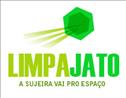 Logo da empresa LimpaJato Produtos de Limpeza (sindiconet)