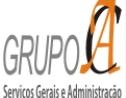 Logo da empresa GRUPO AC - SERVIÇOS GERAIS E ADMINISTRAÇÃO