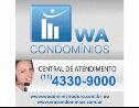 WA Condomínios