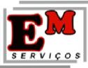 Logo da empresa ADNORTE EMPREENDIMENTOS IMOBILIÁRIOS LTDA.