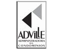 Adville Administradora de Condomínios